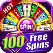 House of Fun™️: Free Slots & Casino Slots Machines icon