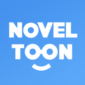 NovelToon icon
