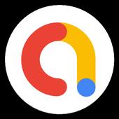 Google AdMob icon