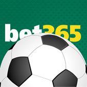 Football 365 icon