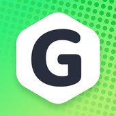 GAMEE - Play Free Games, WIN REAL CASH! Big Prizes icon