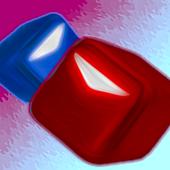 Beat Slasher icon