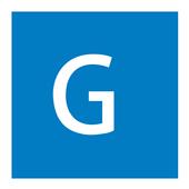 GMeet Lite icon