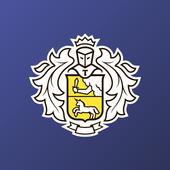 Тинькофф Мобайл: сотовый оператор мобильной связи icon