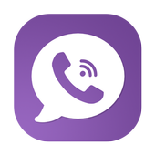 Free AdVice for Video Messenger & Calling icon