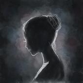 ARia's Legacy - AR Escape Room icon