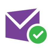 Login for Yahoo Mail And Other App icon