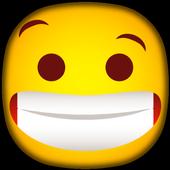 Emoji Puzzle icon