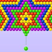 Bubble Shooter Rainbow - Shoot & Pop Puzzle icon
