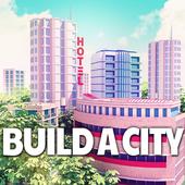 City Island 3 icon
