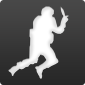 bhop pro icon