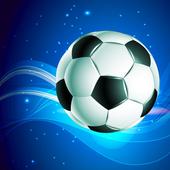 Winner Soccer Evo Elite icon