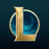 League+ icon