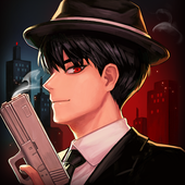 Mafia42 icon