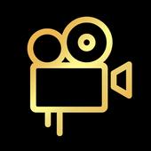Film Maker icon