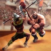 Gladiator Heroes icon