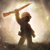 War & Conquer icon