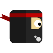 Ninja's Voice icon