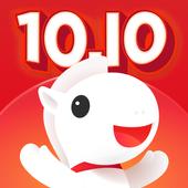 JD.ID icon