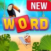 Wordmonger icon