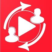 TubeMine icon