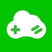 Gloud Games icon