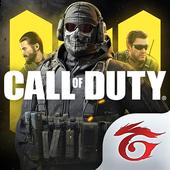 Call of Duty®: Mobile - Garena icon