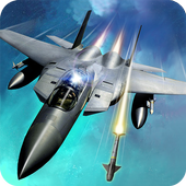Sky Fighters icon