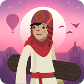 Alto's Odyssey icon