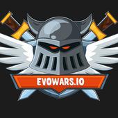 EvoWars.io icon