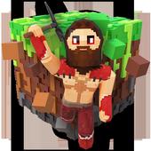 PrimalCraft icon