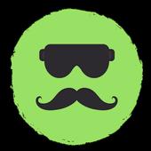 BroChill icon