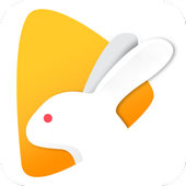 Bunny Live - Live Stream & Video chat icon