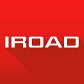 IROAD icon