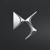 MyDS icon
