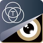 ZFFxTribo icon