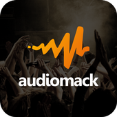 Audiomack: Download New Music Offline Free icon