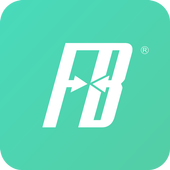 FUTBIN icon