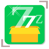 zFont icon