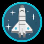 VPN : Shuttle VPN, Free VPN, Unlimited Turbo VPN icon