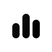 Xprofile icon