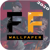 Best FF Wallpaper HD 2020 icon