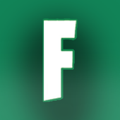 Wallpapers Maker for FN: All skins icon