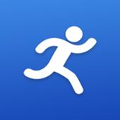 Yoho Sports icon