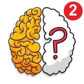 Test Brain icon