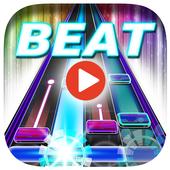Beat Craft icon