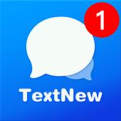 TextFun icon