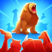 Animal Warfare icon