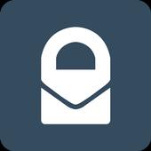 ProtonMail icon