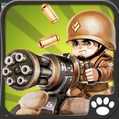 Little Commander icon